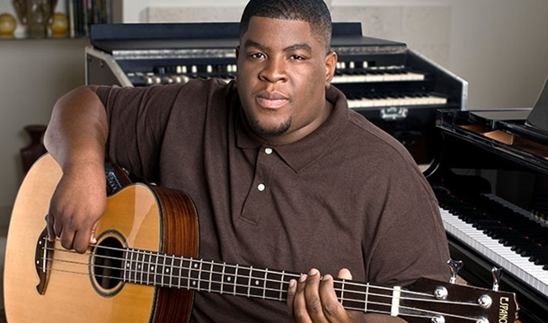 R&B Producer Salaam Remi Named Executive Vice President of A&R at Sony Music