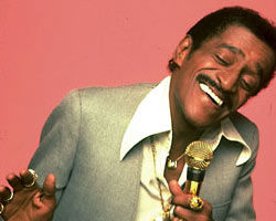 Legendary Entertainer Sammy Davis Jr's Estate Remains Unresolved