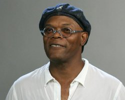Samuel L Jackson Joins Fight For Same-Sex Unions