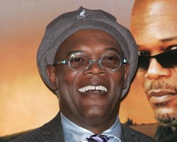 'Lakeview' Cop Drama Pays Off For Samuel L Jackson