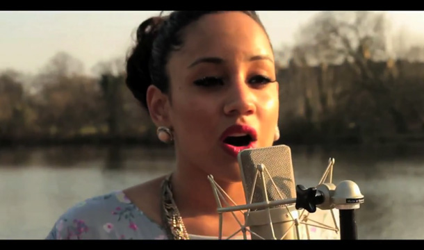 Sara Silveira – Lose My Love (Acoustic)