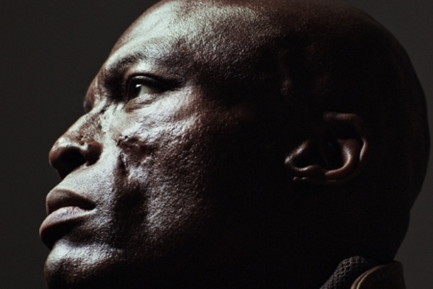 Seal Gears Up For 'Commitment' Release, Talks Being Faithful To Wife