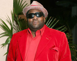 Update: Sean Levert Died Of Natural Causes