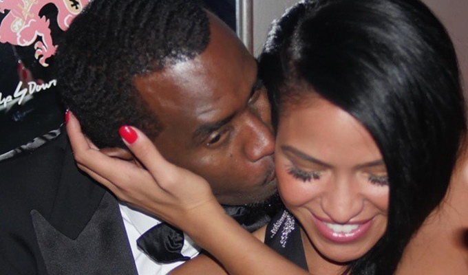 Oh Cassie! Sean 'Diddy' Combs Says He May Never Marry