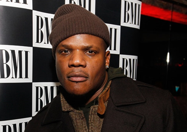 Sean Garrett Credits Beyonce For Record Deal, Talks Just Getting Started