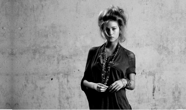Selah Sue – Raggamuffin (Remix) Feat. J. Cole