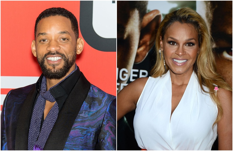 sheree-fletcher-will-smith-exwife-gay-rumors