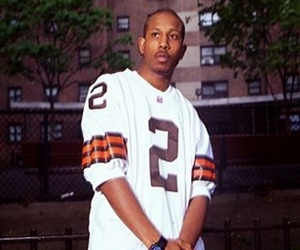 Shyne Doesn't Care If You Buy His Album Or Not ?