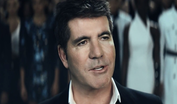 X Factor Returns To US Television With New Network!