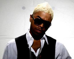 Sisqo Says 'We've Grown As Artists And Will Prove It' on Dru Hill's Return