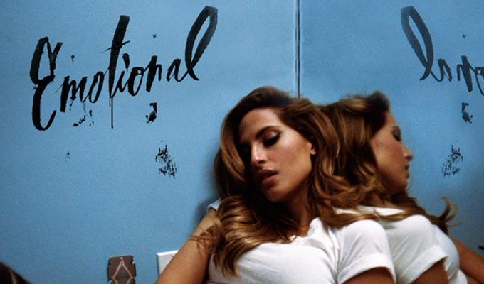 Snoh Aalegra – Emotional