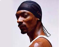 Snoop Dogg 'Gone Country?'