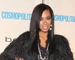 Beyonce Over Janet: Solange Adds To Diva Controversy