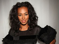 Solange Knowles AKA SoL-AngeL Set to Release New Album August 26