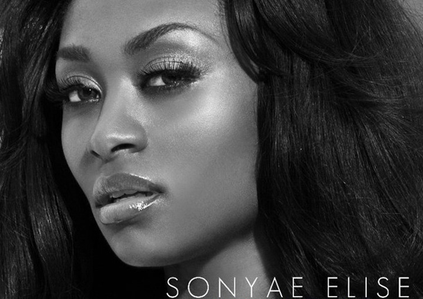 Sonyae Elise Wants To See The Boys Cry!