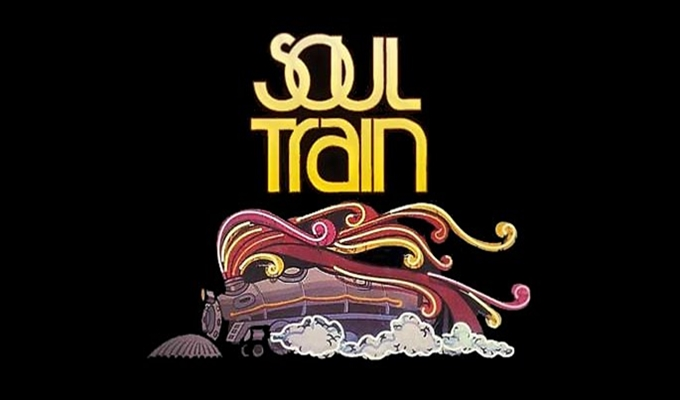 'Soul Train The Musical' Coming to Broadway, To Be Penned By 'CSI' Creator