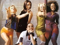 Spice Girls Overly Hyped World Tour Ending Early