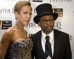 Spike Lee, Tyler Perry, Polk Earn NAACP Image Award Director Nominations