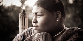 Stacy Barthe – Without You Feat. Frank Ocean