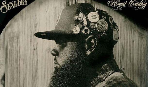 Stalley – Sticks and Stones x Blue Collar Gang [Ft. Rashad]