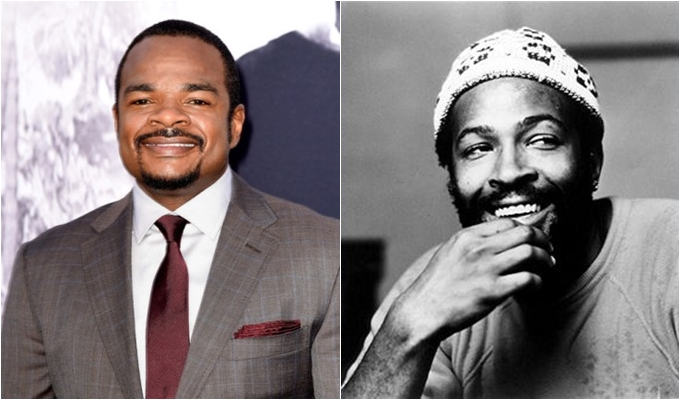 Will 'Straight Outta Compton' Director F. Gary Gray Shift Focus To Marvin Gaye Biopic?
