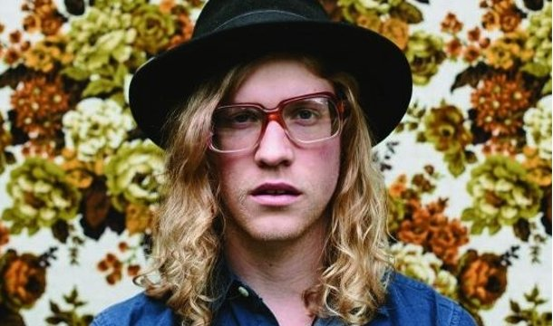 CONTEST: Win Tickets for Concert Cruise with Allen Stone