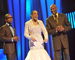SR Gospel: BET Sunday Best Wants You For New Auditions