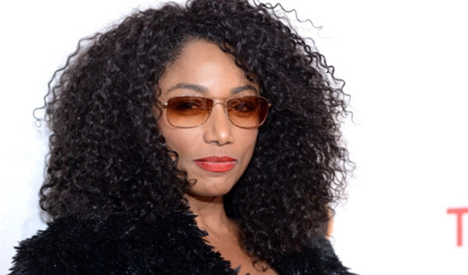 'Super Woman' Singer Karyn White Speaks On Her Absence From The Tribute to Babyface at 2015 Soul Train Awards