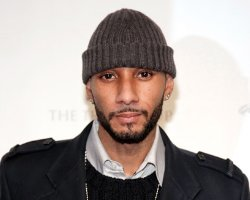 Swizz Beatz Addresses Rumored Affair With Alicia Keys