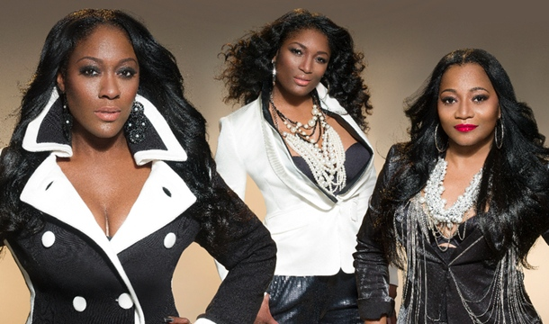 SWV Talks R&B Now, Sexed Up Music Instead Of Love Making, Being Attacked Socially, More