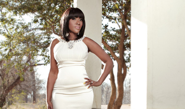 "SWV's Coko on Upcoming Reality Show: ""You Think You Know Us, But You Don't"""