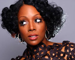 Idol Singer Takes Center Stage, Sy Smith Releases New Album 'Conflict'
