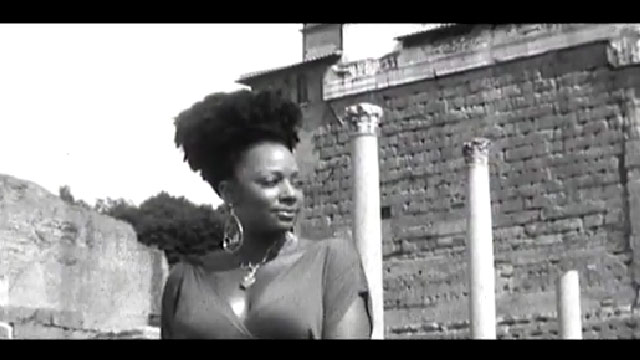 Sy Smith – The Art Of You
