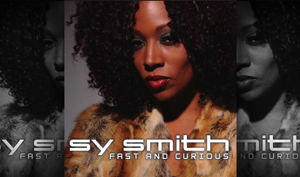 REVIEW: Sy Smith's 'Fast and Curious'