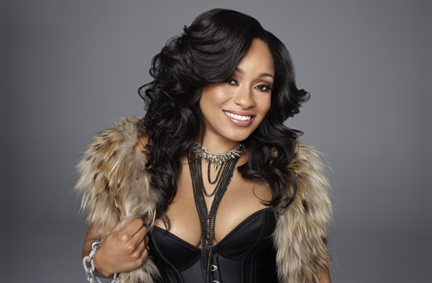 Tahiry Talks Having a Big BOOTY, Love vs. Lust, Wu-Tang, Healing From Joe Budden, More