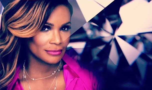 Tameka Raymond In Atlanta Exes Teaser: 'The Public Laughed At Me'