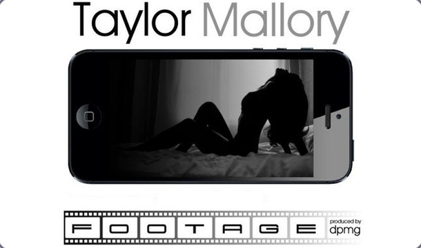 Taylor Mallory – Footage