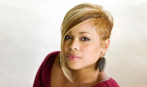 T-Boz Refused Bankruptcy Protection, Ex-husband Owes $250K in Child Support
