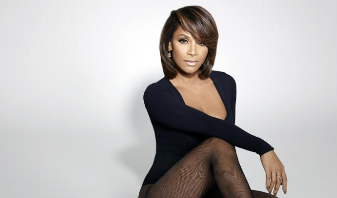 Teedra Moses to Support Anthony Hamilton on Upcoming Tour (Dates)