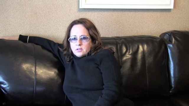Teena Marie – Talks Music, Performance and Gives Some Advice