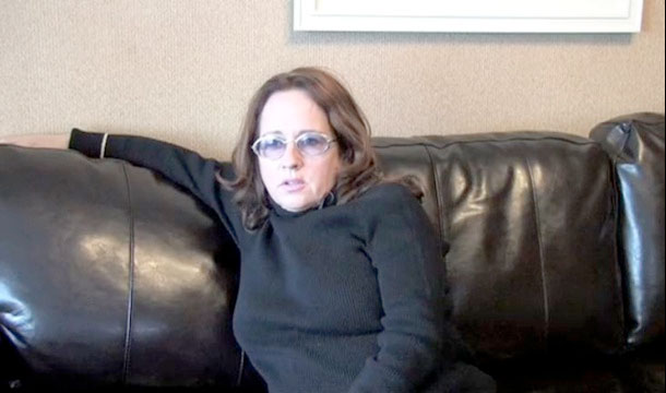 BREAKING NEWS: Teena Marie Dead at 54