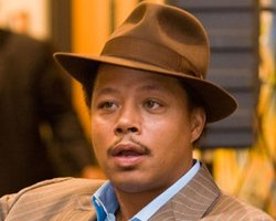 Terrence Howard Sued For 'Hot' Assault