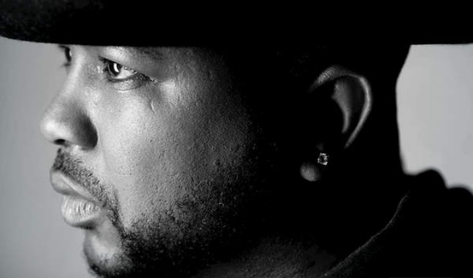 The-Dream Releases Two Newbies: 'Lemon Lean' & The Usher-Assisted 'Forget About Her'