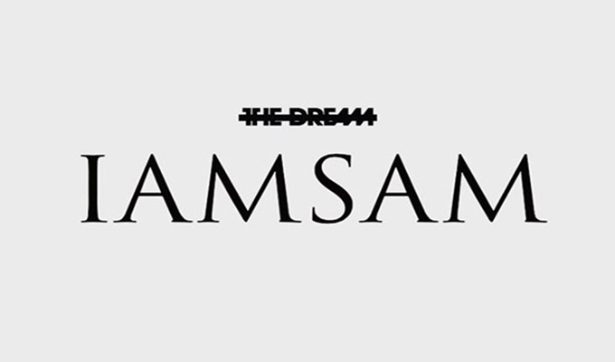The-Dream Odes Sam Cooke With New Project 'I Am Sam'