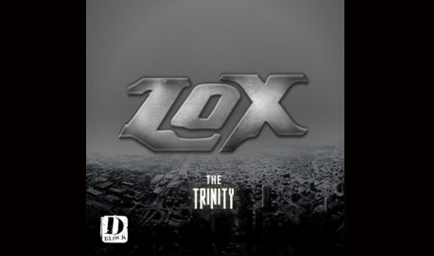The Lox – Faded Ft. Tyler Woods