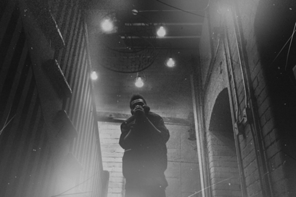 UPDATE: The Weeknd Cancels NYC Debut Show