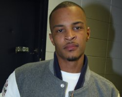T.I., Young Jeezy Link For Hip Hop Inaugural Ball !