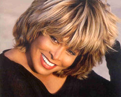 Update: Tina Turner Adds More Dates Due to Strong Demand