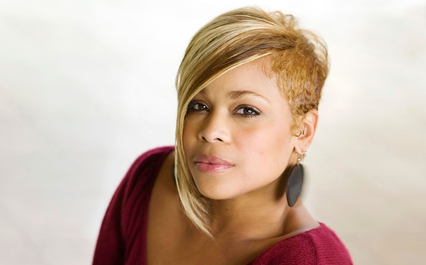 T-Boz Talks Reality TV, Fighting For Life Alone, Upcoming Music, Being Multi-Talented, More