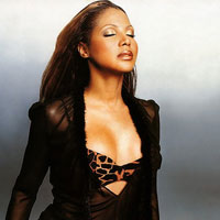 Update: Toni Braxton's Vegas Gig Delayed For Another Month